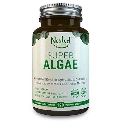 superfood-powder-algae