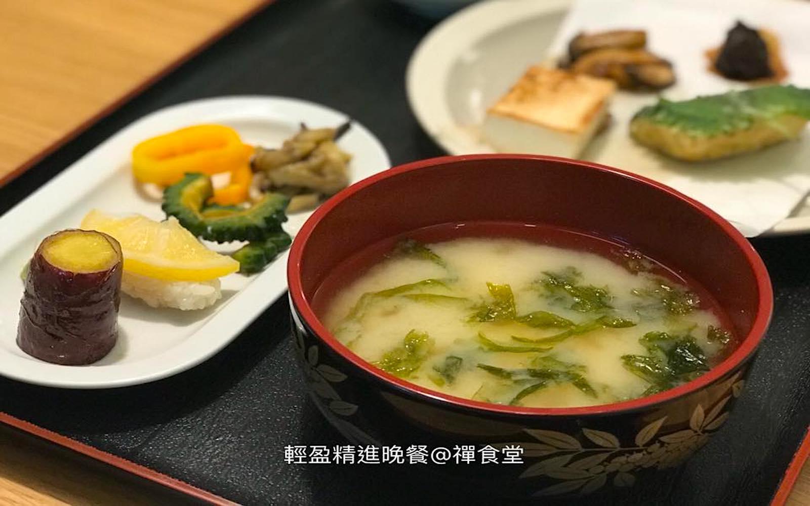zen-eat-cuisine