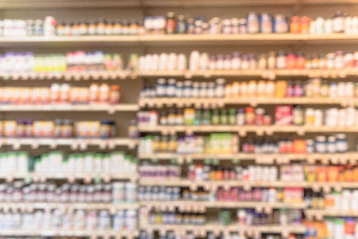The Top Things to Look for When Choosing a Vitamin B12 Supplement