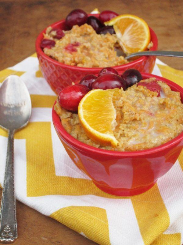 https://www.onegreenplanet.org/vegan-recipe/citrus-carrot-and-cranberry-oatmeal-vegan/