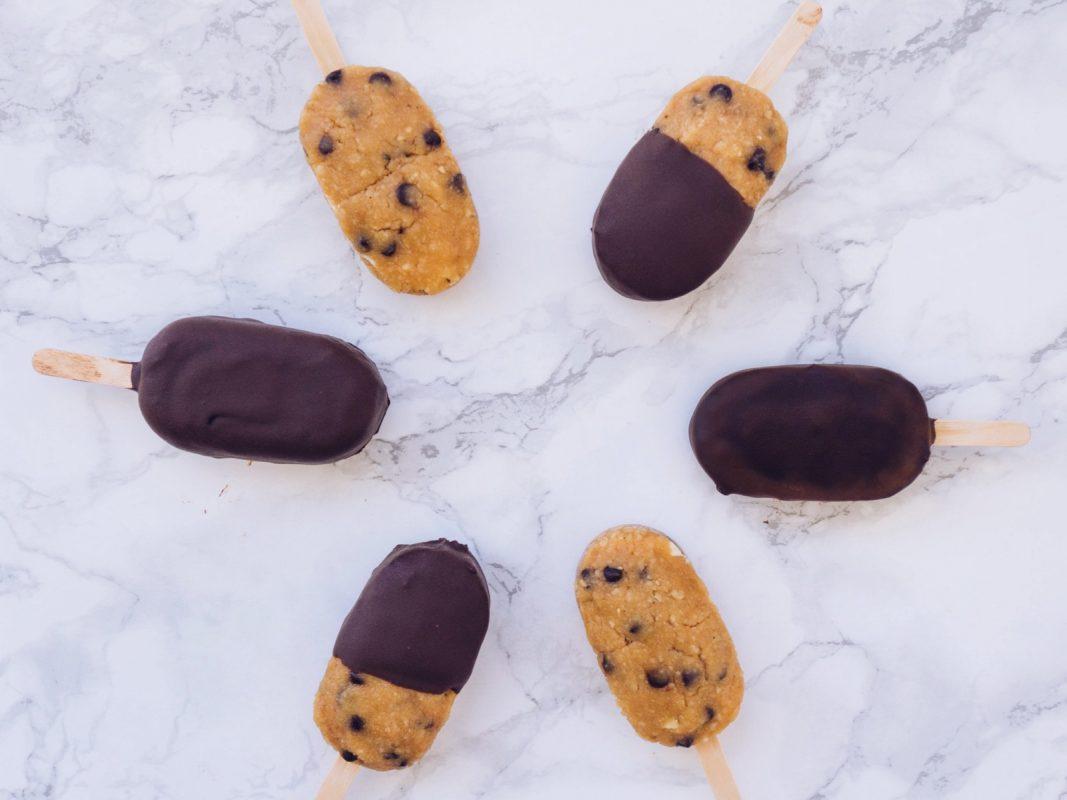 Cookie Dough Magnum