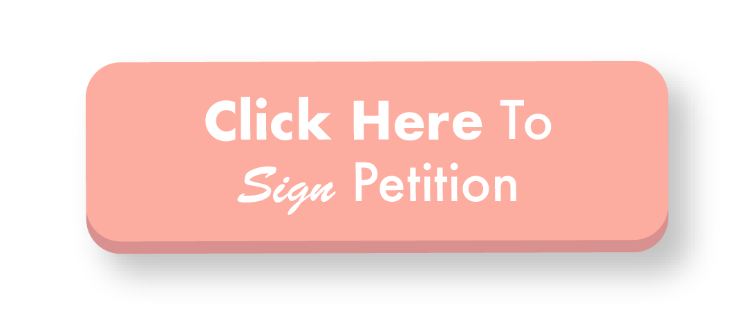 petition button resized