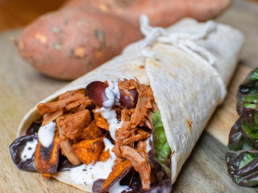 10 Vegan Jerk Recipes Inspired by Jamaican Cuisine!
