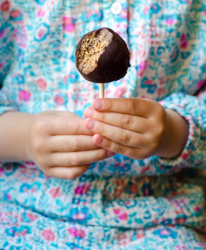 Lollipop datinglåta det gå dating recensioner