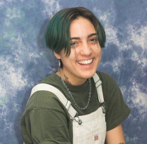 Shelby Hettler