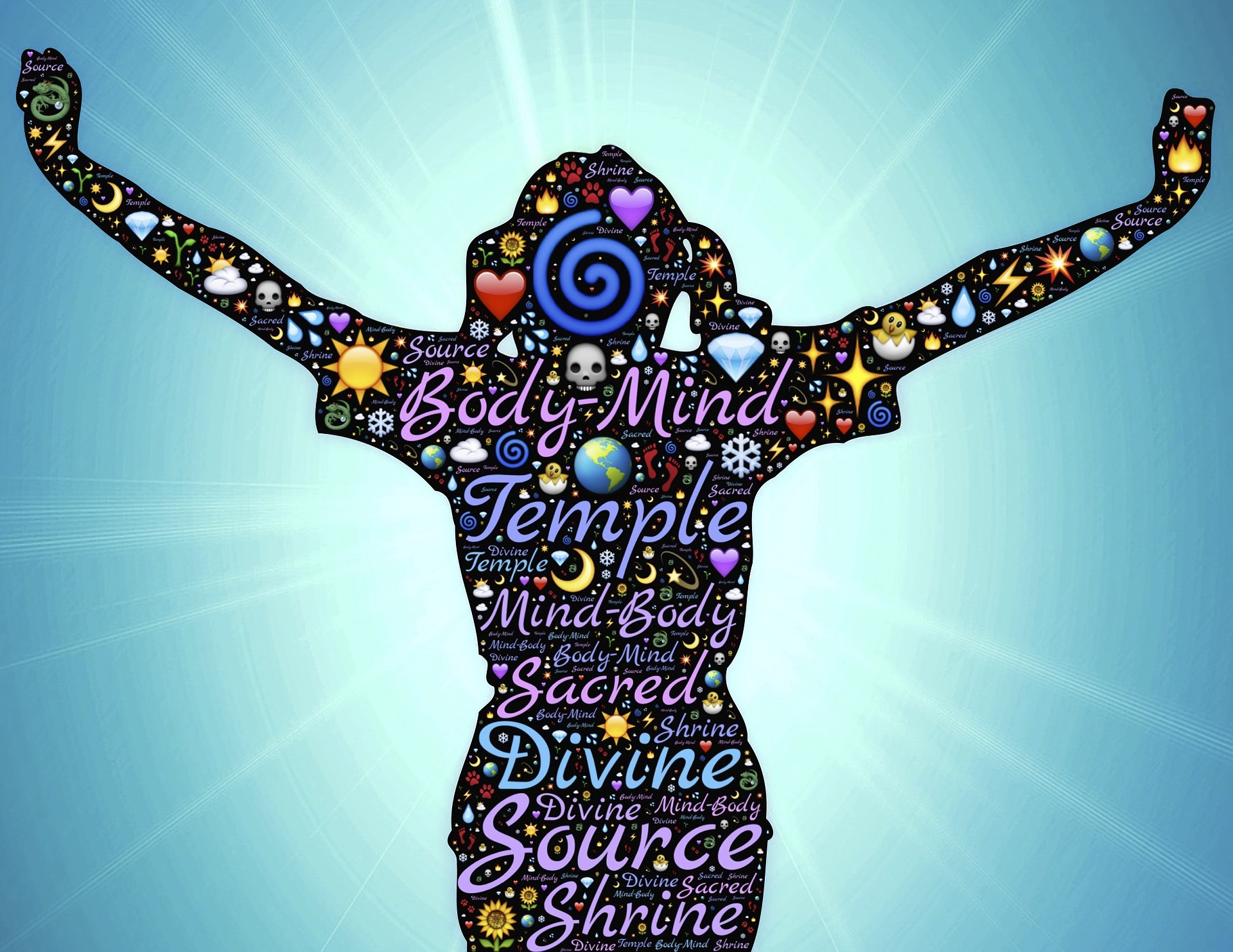 holistic approach to medicine