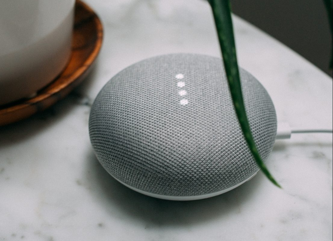Google Pledges to Make all Products with Recycled Materials Starting