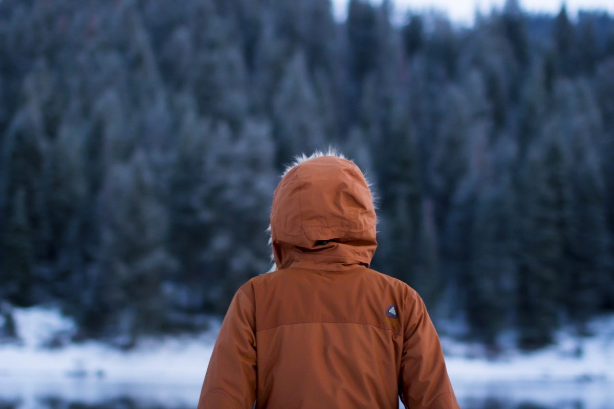 10 True and Tested Cruelty-Free, Eco-Friendly Vegan Winter Jackets