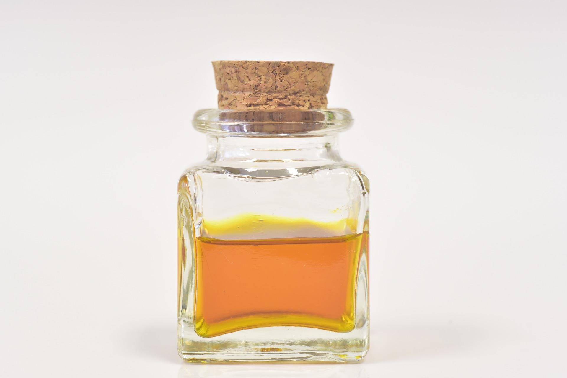 elixir for allergies