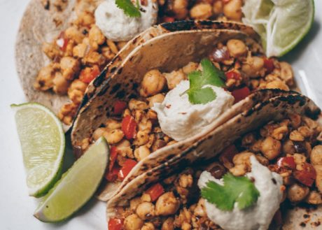 tempeh, vegan, delicious, cashew, lunch, dinner, easy, tasty