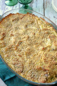 http://theveggiesisters.gr/patates-augratin/