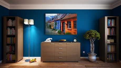 eco-friendly goodies to feng shui your home