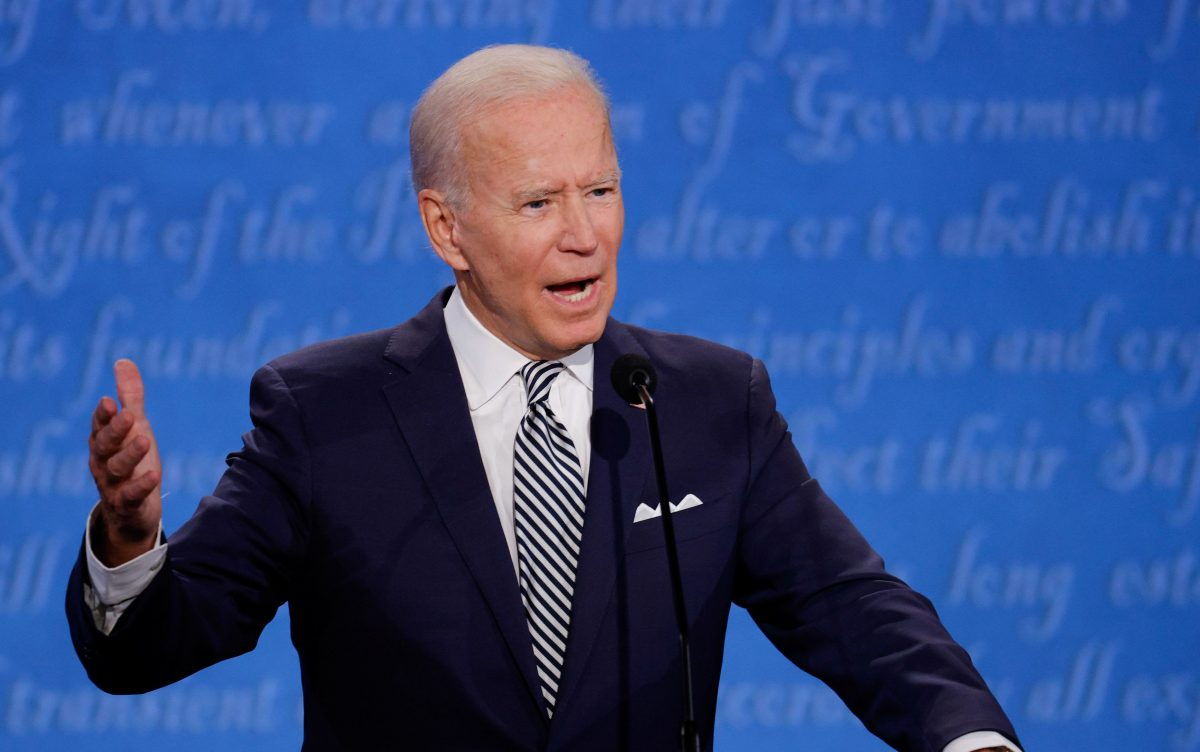 https://www.shutterstock.com/image-photo/democratic-presidential-nominee-joe-biden-participates-1829226137
