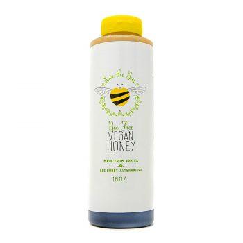 Blenditup Bee Free Vegan Honey