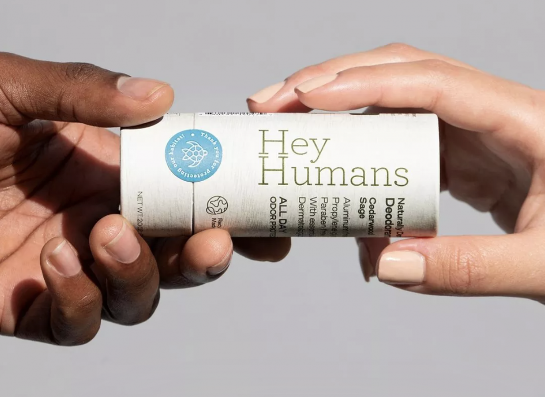 Willow, Jaden, Jada, and Will Smith Launch Vegan, Non-Toxic and Plastic-Free Personal Care Brand