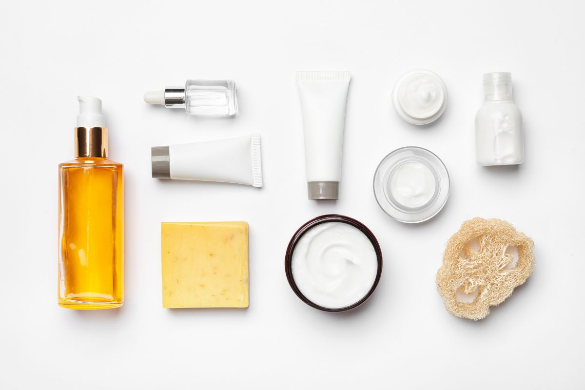 8 Simple Swaps to Make Your Personal Care Eco-Friendly