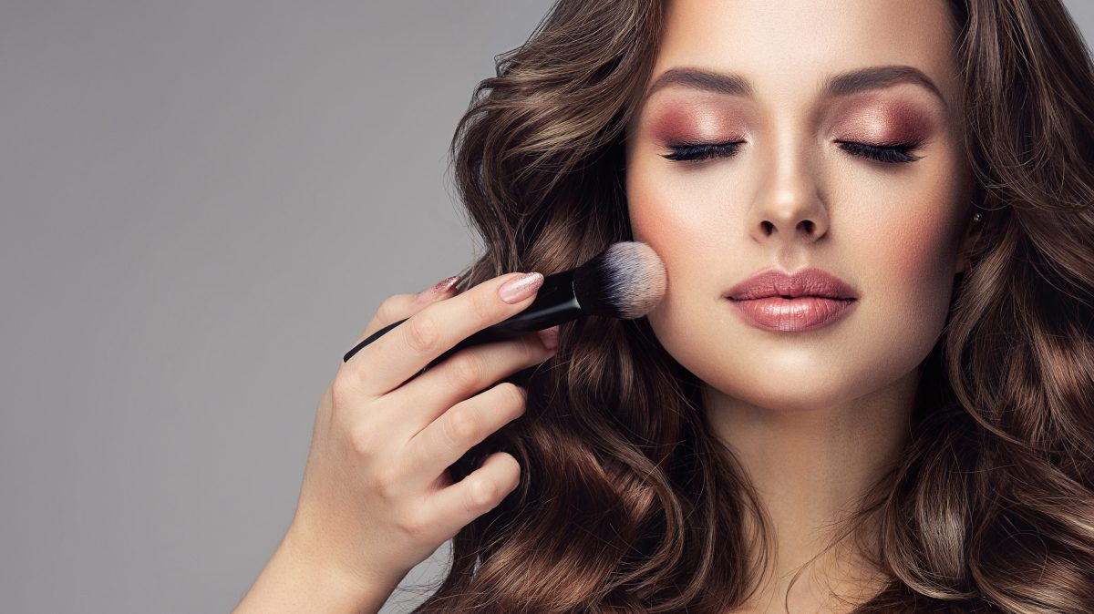 Global Vegan Cosmetics Market is Expanding Exponentially