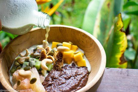 teff-breakfast-bowl